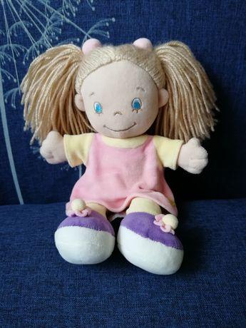Кукла мягкая Aurora бренд 28 см