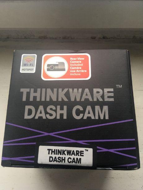 kamera samochodowa THINKWARE F800