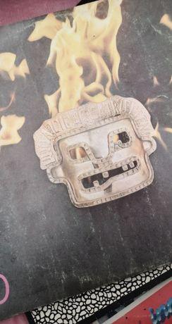 Płyta winylowa ZIYO