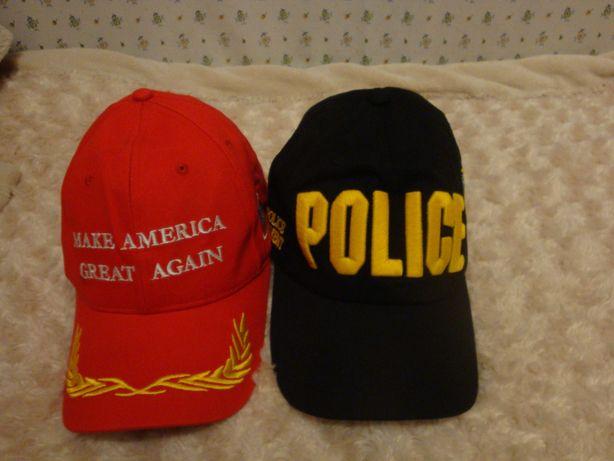 Продам POLICE 1шт.-150грн.,две за 250грн.