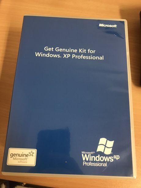 Diverso Software para Windows