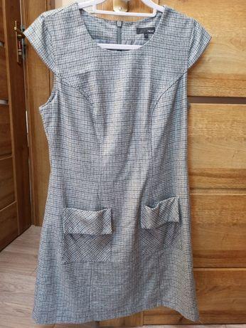 Sukienka rozm 38