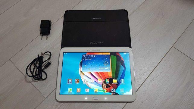 "ПЛАНШЕТ Samsung Tab 3 10.1"" P5200 3G 16Гб SIM ОРИГИНАЛ"