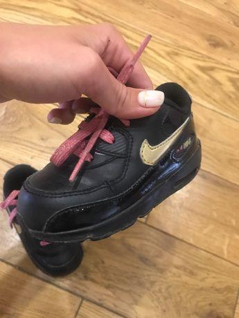 Кросівки Nike air max 22 p