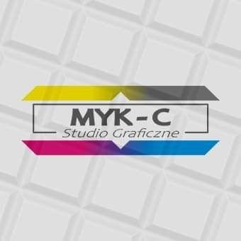 Strony internetowe, projekty graficzne, webmaster, logo