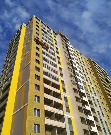 Продам 1 комнатную квартиру ЖК Шекспира, метро 23 августа