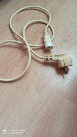 сетевой кабель провод на мультиварку силиконовые перчатки прихватка
