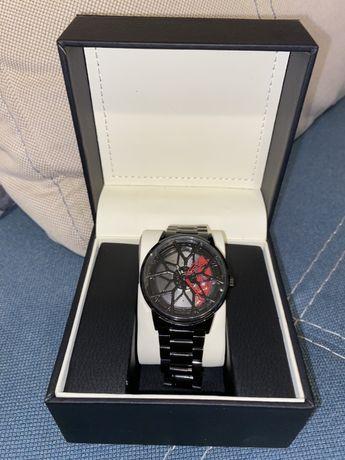 Наручные часы BMW M-series