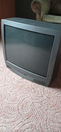 Telewizor Toshiba 21 cali