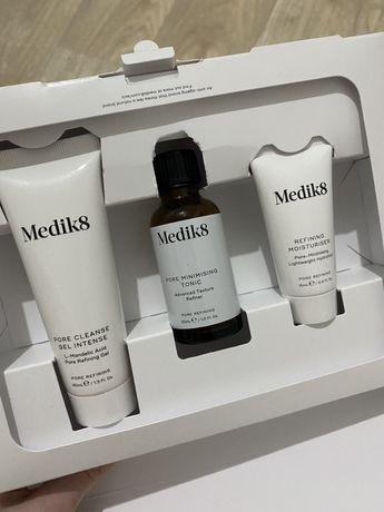 Medik8 набор Calmwise Discovery Kit