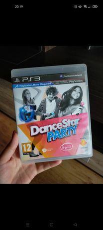 Gra na PlayStation 3
