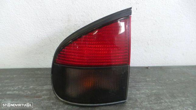 Farolim Esquerdo Renault Safrane I (B54_)