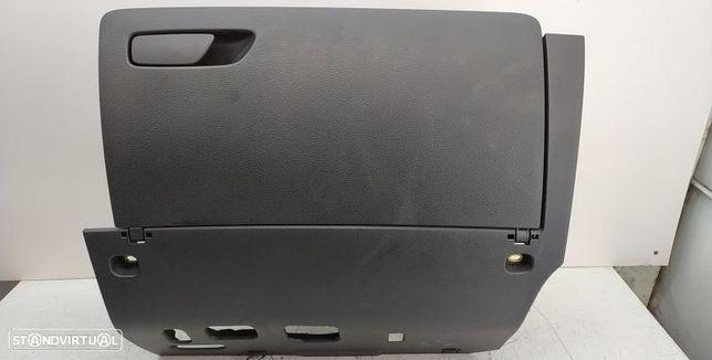 Porta Luvas Audi A3 (8V1, 8Vk)
