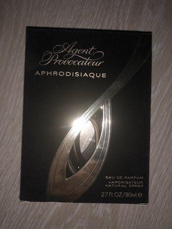 Духи Agent Provocateur aphrodisiaque