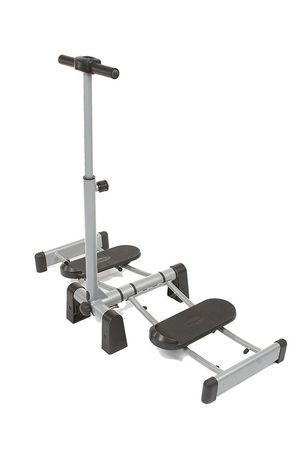 LEG MAGIC urządzenie do ćwiczeń