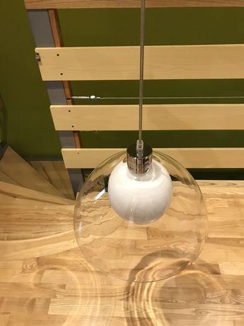 Lampa salonowa lub kuchenna