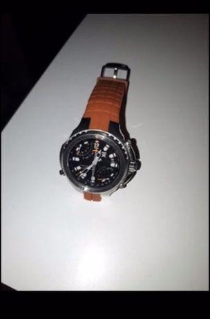 Zegarek Timex T3B891 limitowany