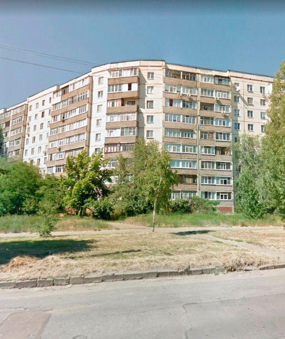 5-кімнатна квартира, вул. І.Сірка