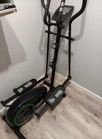 Orbitrek York Fitness !!!