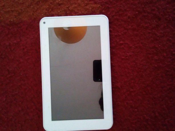 Tablet loony tab de 7 polegadas