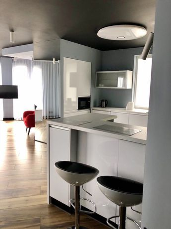 Продаж елітної 2 км квартири в ЖК «Парус», вул.Липинського ( власник )