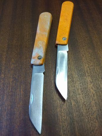 Нож СССР.Новый.Нож садовый