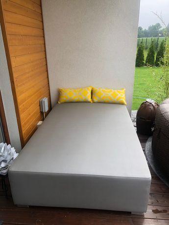Sprzedam leżankę ogrodową firmy Primavera Furniture 1500 zł.