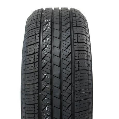 Opona 235/55R18 104HXL KAPSEN RS21 LATO