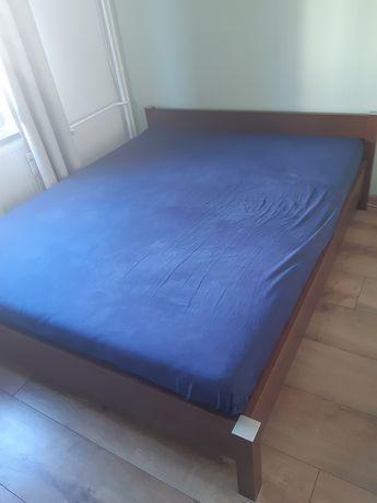 Rama stelaż łóżka, łóżko sypialniane 170x210