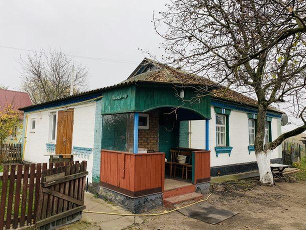 Продаю будинок, Київська обл., м.Узин