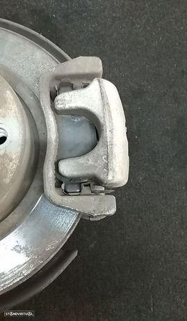 Maxila Traseira Direita Opel Astra H Gtc (A04)