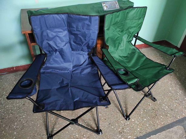 Германия Active Outdoor Раскладной рыбацкий стул паук кресло складное