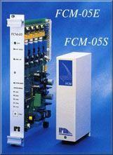 Цифровые системы уплотнения FCM - 05,12, EMX, Watson, FMUX, ИКМ, Донец