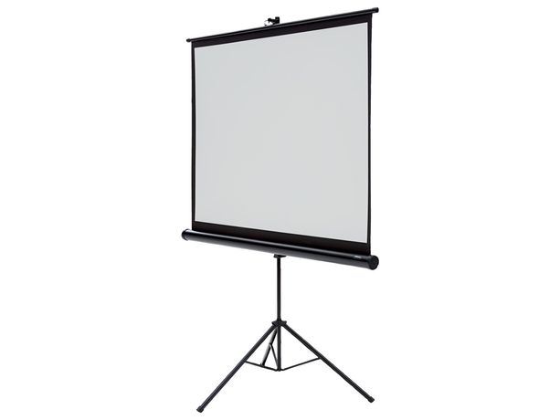 Ekran projekcyjny CELEXON ECONOMY