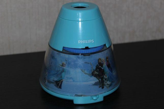 Светильник Philips Эльза