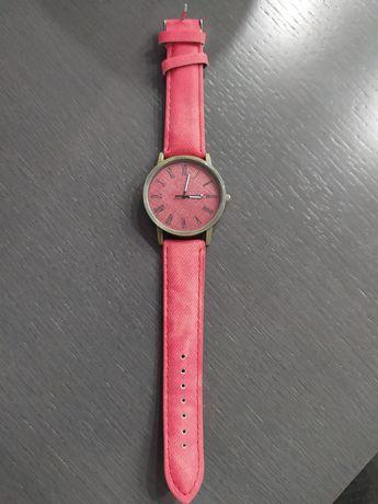 Zegarek nowy- nieużywany tanio