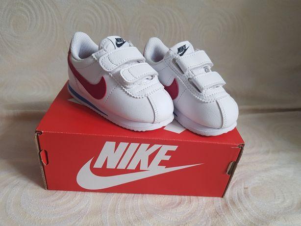 Cortez Nike 21 dziecięce