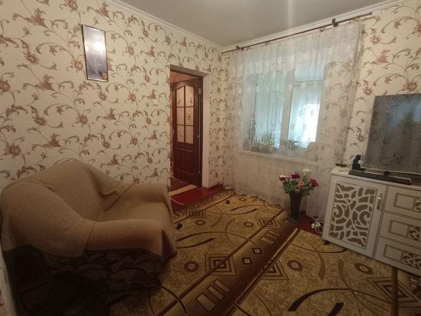 Частина будинку 60кв.м. вул.Артема (поруч ринок)
