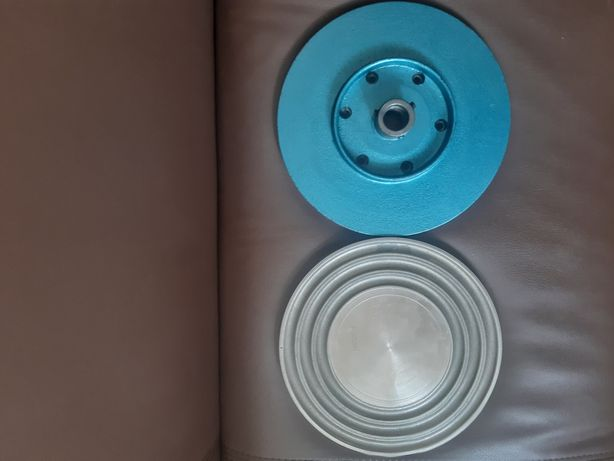 Ювелирный алмазный диск