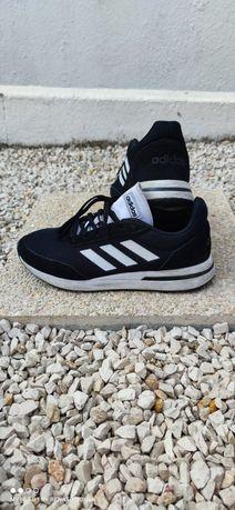 Tênis adidas n42'5