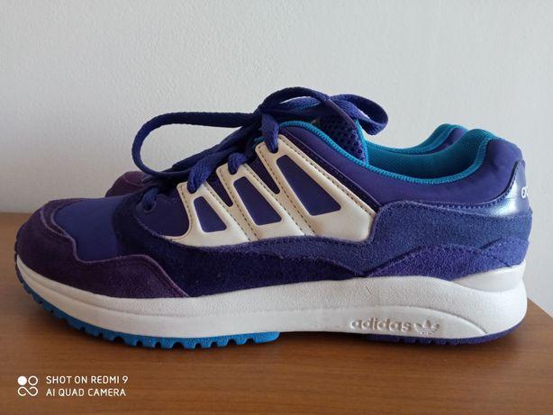Adidas Torsion Allegra 38