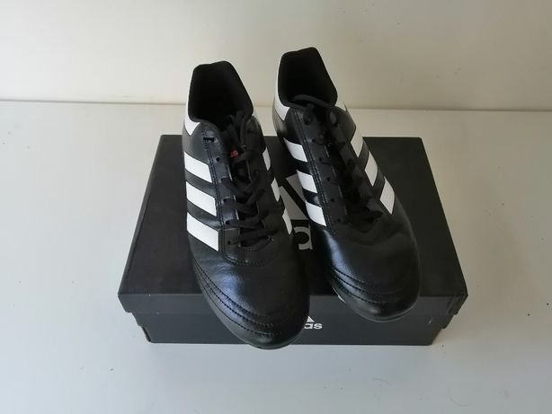 Chuteiras Adidas Goletto FG SNR 00