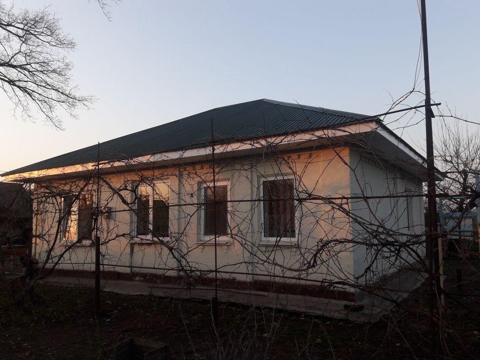 Продам дом,торг Куликово - изображение 1
