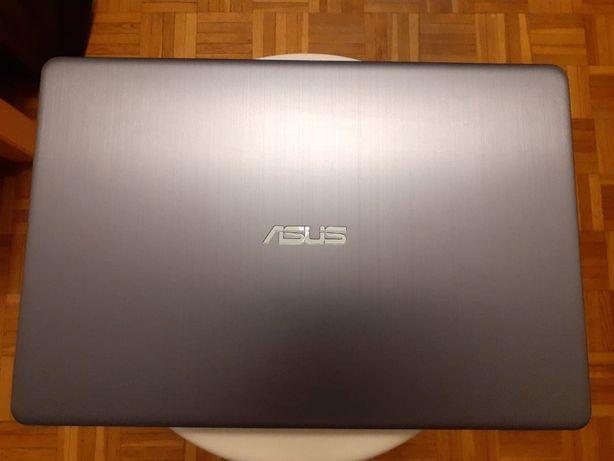 ASUS VivoBook S15 S510UN-BQ146