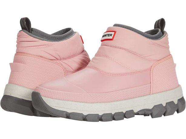 Hunter ботинки сапоги кроссовки 39 38 The North Face, Zara, Timberland
