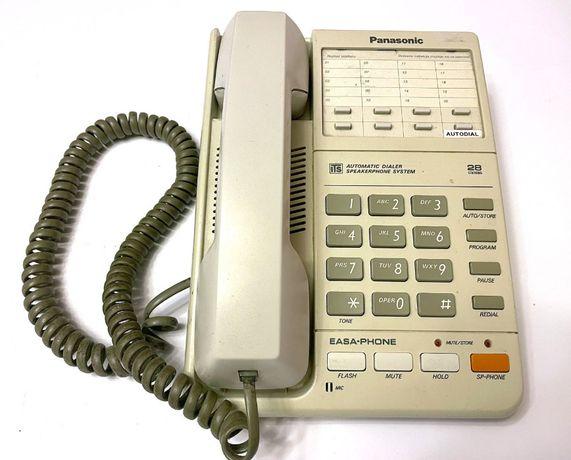 Telefon panasonic KX-T2315PD Made in Japan