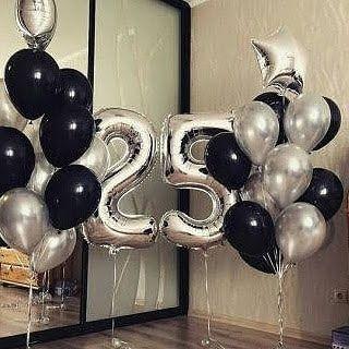 Шары гелиевые(воздушные шары прозрачные с надписями и т д). Доставка