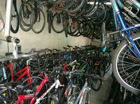 20 велосипедов оптом по 100$ Cube.Scott.Specialized Cannondale.carbon