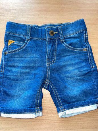 Продам шорты 12-18 месяцев