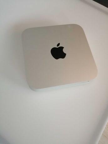 Mac mini dual-core i5 1.4GHz